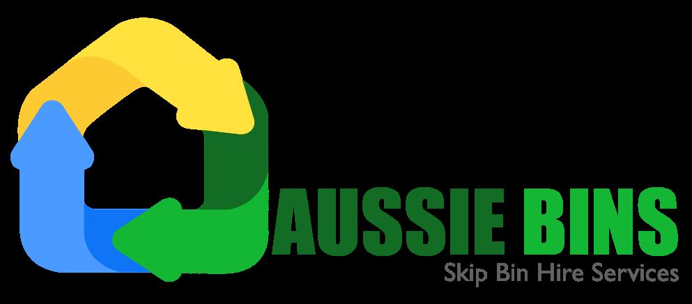 Aussie Bins
