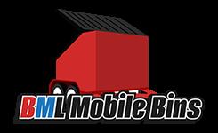 BML Mobile Skip Bin Hire & Rubbish Removal