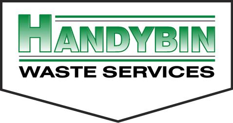Handybin Waste