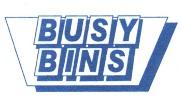 Busy bins