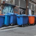 manchester-uk-10-may-2017-group-of-wheelie-bins-in-manchester-street.jpg